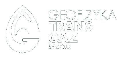 Geofizyka-Transgaz